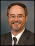 Richard F. Jacobs, MD