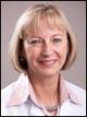 Anne B. Curtis, MD