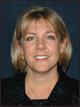 Amy Heneghan, MD