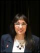 Ileana L. Piña, MD, MPH