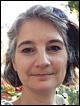 Tammy Santibanez, PhD