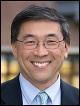 Raymond T. Chung, PhD