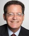 Andy S. Jagoda, MD