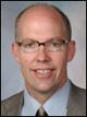 Michael J. Ackerman, MD, PhD