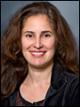Maryam Asgari, MD