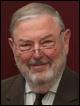 John Funder