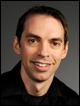 Zach Adelman, PhD