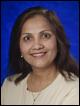 Manjusha Gaglani, MD