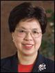 Margaret Chan, MD, MPH,