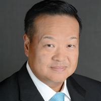 Edward S. Kim, MD, FACP