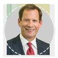 Robert L. Barrack, MD