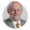 John P. Berdahl, MD