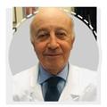 Emilio C. Campos, MD