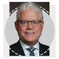 Douglas A. Dennis, MD
