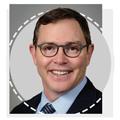 Philip J. Ferrone, MD