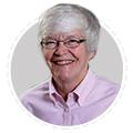 Margaret C. Fisher, MD