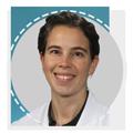Anna N. Miller, MD, FAAOS, FACS, FAOA