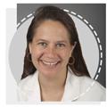 Lise E. Nigrovic, MD, MPH