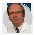 Wayne G. Paprosky, MD, FACS
