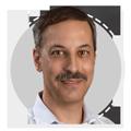 David J. Schonfeld, MD, FAAP