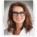 Dimitra Skondra, MD, PhD