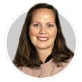Patricia A. Stinchfield, MS, RN, CPNP, CIC*