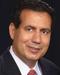 Ron A. Adelman, MD, MPH, MBA, FACS