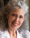 Lisa B. Arbisser, MD