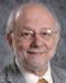Joseph A. Bocchini, Jr., MD, FAAP