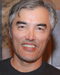 David R. Chow, MD, FRCSC