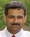 Shirish M. Gadgeel, MD