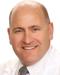 John A. Hovanesian, MD, FACS
