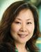 Judy E. Kim, MD