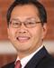 John S. Kung, MD