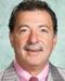 Adolph V. Lombardi Jr., MD, FACS