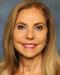 Cynthia Matossian, MD, FACS