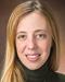 Shannon L. Maude, MD, PhD