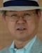 Yuichiro Ogura, MD, PhD