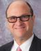 Joel S. Schuman, MD, FACS