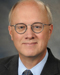 Jeffery R. Starke, MD