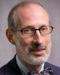 Jeffrey S. Weber, MD, PhD
