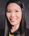 Christina Y. Weng, MD, MBA