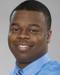 Basil K. Williams, Jr., M.D
