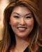 Elizabeth Yeu, MD