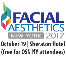 Facial Aesthetics Meeting