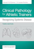 Clinical Pathology for Athletic Trainers Third Edition