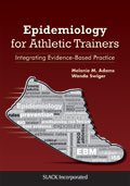 Epidemiology for Athletic Trainers