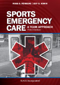 Sports Emergency Care Third Edition