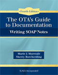 OTAs Guide to Documentation 4E
