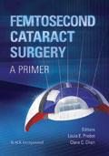 Femtosecond Cataract